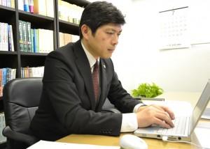 蘇我法律事務所06-300x214