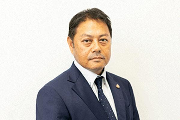 藤原武士法律事務所