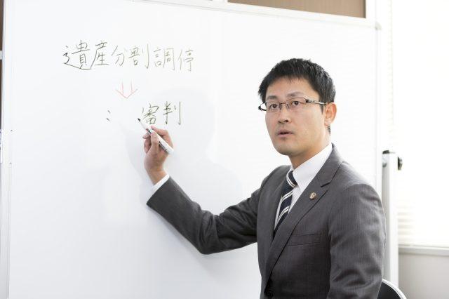 弁護士法人横浜りんどう法律事務所サムネイル2