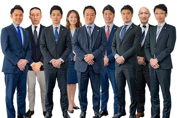 弁護士法人ニューポート法律事務所 北九州オフィスサムネイル