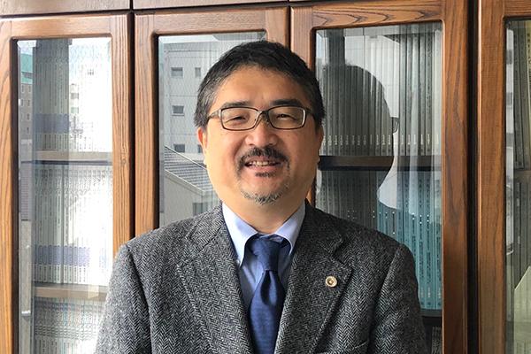 藤枝やいづ合同法律事務所(弁護士家本誠)