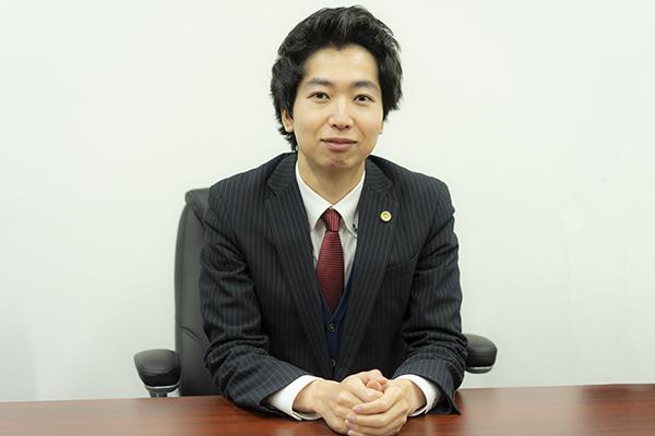 弁護士法人よぴ法律会計事務所