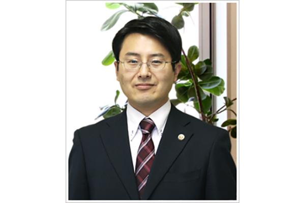林法律事務所(与川勇馬弁護士)サムネイル