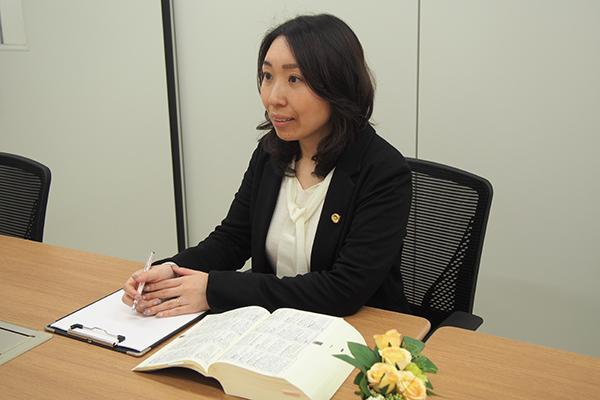 弁護士法人西脇・竹村法律事務所