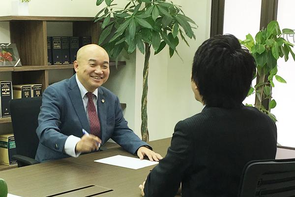 寺崎法律事務所サムネイル