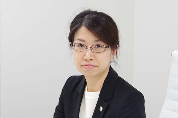 札幌創成法律事務所(星加美佳弁護士)