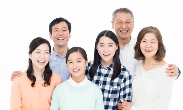 家族信託とは?仕組みと相続への活用メリット・デメリットをわかりやすく解説