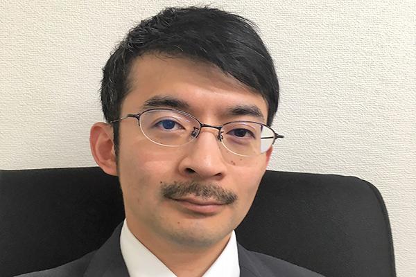 弁護士法人KURATA焼津事務所(黒木朋宏弁護士)