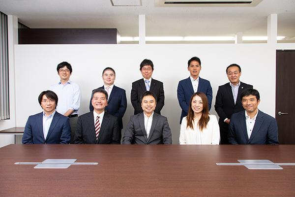 武蔵野経営法律事務所サムネイル