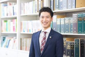 弁護士法人TLEO虎ノ門法律経済事務所 船橋支店