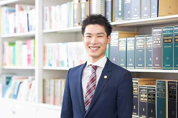 弁護士法人TLEO虎ノ門法律経済事務所 船橋支店サムネイル