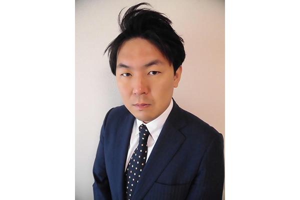 溝の口総合法律事務所(松岡宏佑弁護士)