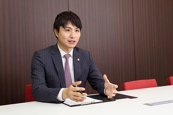 大野薫法律事務所