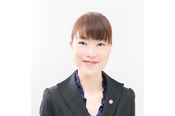 大阪南法律事務所(原田章恵弁護士)サムネイル