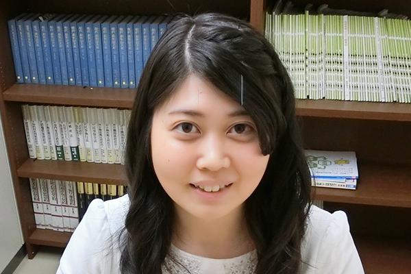 熊本共同法律事務所(園田梨乃弁護士)