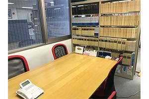 海ほたる総合法律事務所(浅野凜太郎弁護士)サムネイル