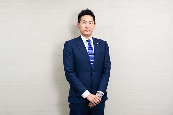 武蔵小杉駅前法律事務所(稲葉翔弁護士)