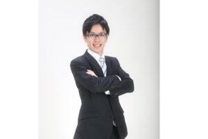 弁護士法人フレア法律事務所福岡オフィス
